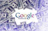Phủ định từ khóa cách tiết kiệm tiền trong Adwords
