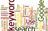 Chọn từ khóa Adwords