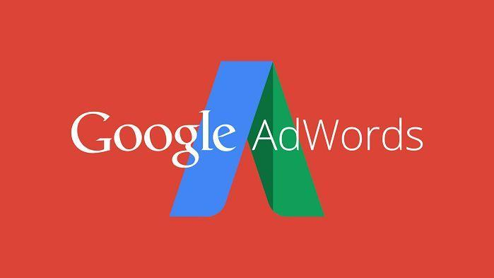 click-tac-google-adwords