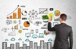 Chiến lược phân tích đối thủ thị trường 2017