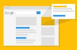 8 Cách giúp tăng tỷ lệ click cho Adwords