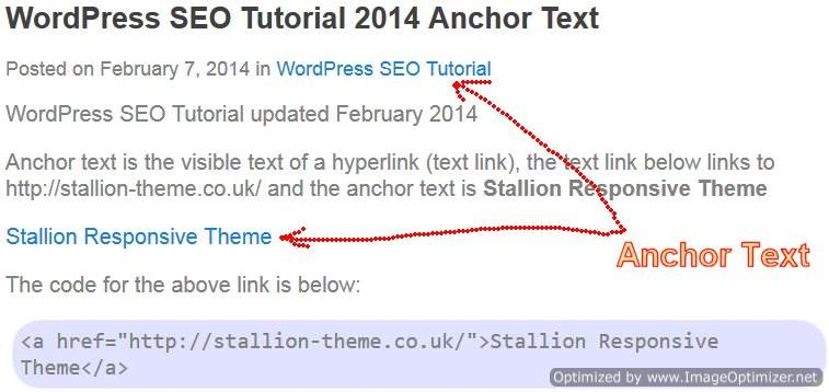 anchor-text-trong-seo
