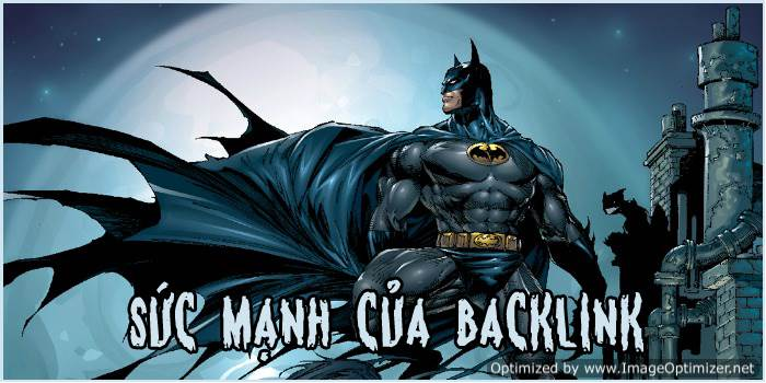 suc-manh-backlink