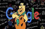 Tìm hiểu thuật toán Google Fred