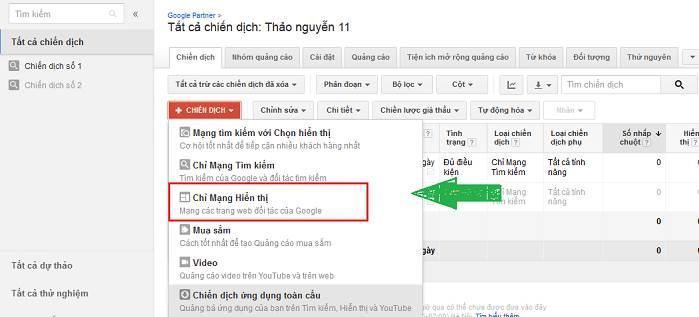 chon-chi-mang-hien-thi